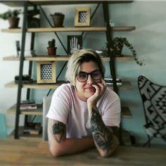 "100 Likes, 1 Comments - Melomoreno (@melo_moreno_) on Instagram: ""Ay la carita X2 """