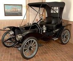 Nice Exotic cars 2017: Go Away Garage: Hupmobile...  A blast from the past Check more at http://autoboard.pro/2017/2017/08/17/exotic-cars-2017-go-away-garage-hupmobile-a-blast-from-the-past/