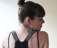 jeans ombre equus costas - Juliana e a Moda | Dicas de moda e beleza por Juliana Ali
