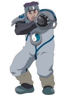 Naruto Shippuden Anime, Anime Naruto, Boruto, Naruto Oc Characters, Fantasy Characters, Fictional Characters, Fantasy Character Design, Character Art, Ninja