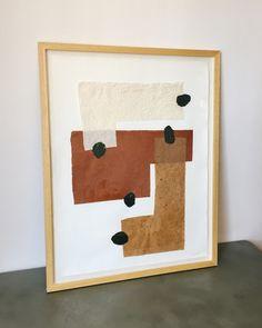 DD Artwork by Kirill Bergart $525