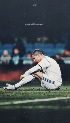 are here to move on and win, this is what ronaldo have taught me my inspiration Cristiano Ronaldo Quotes, Messi Vs Ronaldo, Cristiano Ronaldo Wallpapers, Ronaldo Football, Cristiano Ronaldo Juventus, Neymar, Cristiano 7, Madrid Football, Football Love