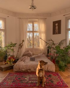 Bohemian Interior, Home Interior, Interior Decorating, Interior Design, Most Luxurious Hotels, Style Deco, Bedroom Photos, Cozy Room, Types Of Rooms
