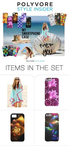 """""""#MySmart"""" by unekvu on Polyvore featuring art, contestentry and PVStyleInsiderContest"""