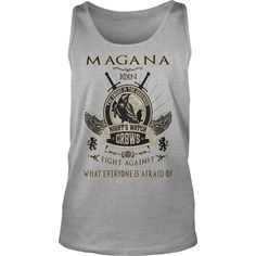 MAGANA JOIN NIGHT WATCH FIGHT AGAINST WHAT EVERYONE IS AFRAID OF #gift #ideas #Popular #Everything #Videos #Shop #Animals #pets #Architecture #Art #Cars #motorcycles #Celebrities #DIY #crafts #Design #Education #Entertainment #Food #drink #Gardening #Geek #Hair #beauty #Health #fitness #History #Holidays #events #Home decor #Humor #Illustrations #posters #Kids #parenting #Men #Outdoors #Photography #Products #Quotes #Science #nature #Sports #Tattoos #Technology #Travel #Weddings #Women