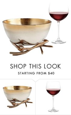 """dwadwa"" by rs-and-bs on Polyvore featuring interior, interiors, interior design, home, home decor, interior decorating, Cyan Design and Nordstrom"