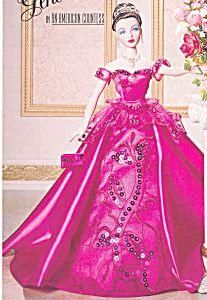 ashton drake gene dolls - Bing Images gene doll, porcelain doll, doll stroll, doll brn
