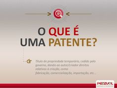 registro-de-patentes-2-638.jpg (638×479)