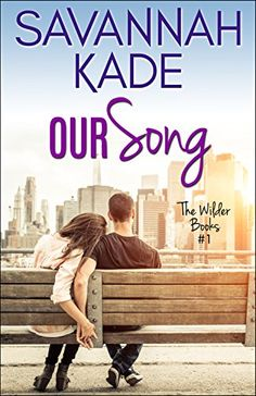 Our Song: The Wilder Books #1 Griffyn Ink https://www.amazon.com/dp/B01FN4GZG0/ref=cm_sw_r_pi_awdb_x_f8CnybY3GBVWQ