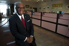 In the last year, there has been a significant movement in America among the black community to invest in themselves. African-American owned banks have been around for years, but they have not necessarily been so Standard Insurance, Driving Class, Teen Driver, Federal Agencies, Good Student, Leg Work, Economic Development, Big News, Financial Institutions