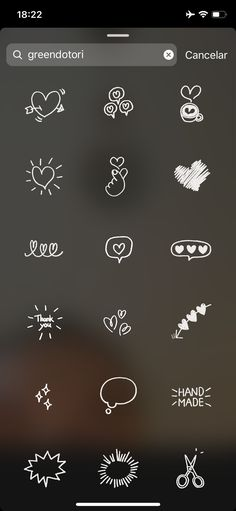 Instagram Selfie, Feeds Instagram, Creative Instagram Stories, Instagram Design, Instagram Blog, Instagram Story Ideas, Instagram Quotes, Insta Snap, Gifs
