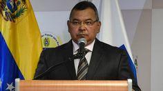 Diario En Directo: Venezuela: buscan un avión con 9 personas a bordo ...