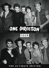 One Direction Four  The Ultimate Edition CD - Deluxe Edition