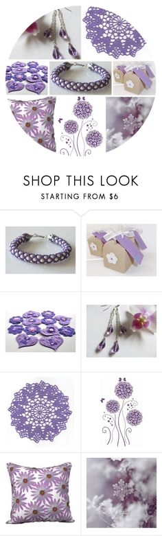 Love Gift shopping by andreadawn1 on Polyvore featuring Disney, etsy, handmade and etsytreasury You Are Awesome, Love Gifts, Etsy Handmade, Pretty In Pink, Lavender, Friends, Disney, Polyvore, Shopping