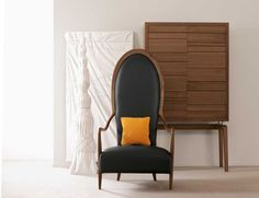 Lounge/Occasional Chairs / Grace from Nella Vetrina