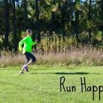 Staying+Warm+and+Bright+in+the+cold+#RunHappy