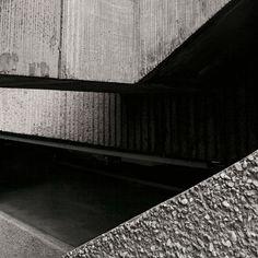 "Workshop ""Architecture"" : Sarah Ferte et Julia Guignot Workshop Architecture, Stairs, Decor, Architectural Photography, Urban Planning, Stairway, Decoration, Staircases, Decorating"