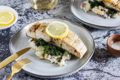 22 Best Healthy Fish Recipes