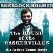 Sherlock arthur conan doyle pdf