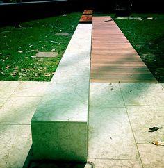 navarrini architetti e associati — spazio_pubblico