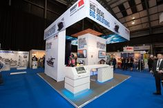 Modular Exhibition Stands Xbox : 33 best nimlok exhibition stands images exhibition stands booth
