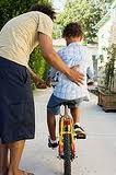 mother's understanding Relationships, Children, Kids, Dating, Relationship, Child, Babys, Babies