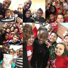 Sending #PositiveVibes from #StoutElementary in #TopekaKansas! #Motivation #ForTheChildren #InASpecialWay