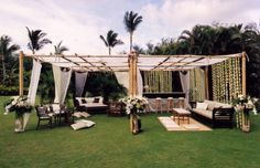 real wedding inspiration from Pacific Aisles via AISLEPLANNER.com