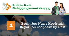 ONS HET 'N POS VAKANT! >> Pos: Boekhouer, Plek: Centurion (Gauteng), Maatskappy: Solidariteit Beleggings Maatskappy. Meer informasie en aansoeke KLIEK HIER >> https://jb.skillsmapafrica.com/Job/Index/13840