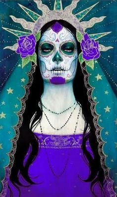 La Llorona  Hermoso huipil llevabas, llorona que la virgen te creí Ay de mi, llorona, llorona, llorona de azul celeste... Lila Downs version