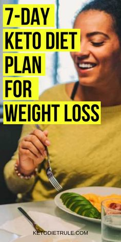How to start a Keto diet. ketogenic diet meal plan for beginners. Easy Ketogenic Meal Plan, Ketogenic Diet For Beginners, Diets For Beginners, Keto Meal, Keto Diet Guide, Best Keto Diet, Keto Diet Plan, Paleo Diet, Diet Meal Plans To Lose Weight