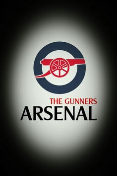 1000 images about arsenal stuff on pinterest arsenal for Arsenal mural wallpaper