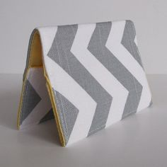 Hey, I found this really awesome Etsy listing at http://www.etsy.com/listing/79625876/passport-cover-case-gray-and-white