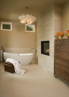 The Affordable Bathroom Flooring is one of The decoration components, that needs to be observed in decorating the restroom. Yes the floor of the bathr... Bathroom Floor Cabinets, Bathroom Flooring, Bathroom Furniture Design, Budget Bathroom Remodel, Modern Contemporary Homes, Accent Decor, House, Miami, Vanity