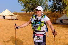 La avventura di #Fabio Moretti (100 km nel Sahara) è finita. Fizan - Made in Italy since 1947 e orgogliosa della tua forza e per noi è un piacere fare possibile tuoi risultate. In Cammino Experience www.fizan.it Nordic Walking, Marathons, Cross Training, South Africa, Health Fitness, Exercise, People, Keep Running, Ejercicio