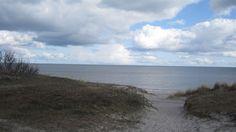 Strandvej 156 164, st., 9300 Sæby - Billigt sommerhus (dødsbo) - 50 meter fra Sæby strand