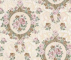Fundo Floral 449