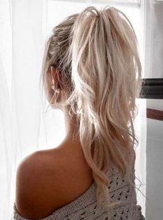 20 Hairstyles That Are Perfect For Going Out – SOCIETY19