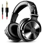 AKG K52 Closed-Back Headphone (Black): Amazon.in: Musical Instruments Dj Headphones, Akg, Gaming Headset, Audiophile, Musical Instruments, March 7, Free Delivery, Amazon