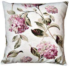 #cushioncover #homedecor #bedroomdecor #sofadecor #conservatorydecor #newhomegift #couontryhome £8.25