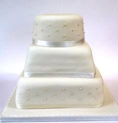 Classic 3 tier Butter Dish, Wedding Cakes, Dishes, Classic, Wedding Gown Cakes, Plate, Wedding Pie Table, Wedding Cake, Classical Music
