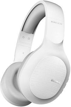 Bluetooth Headphones, Wireless Headphones, Beats Headphones, Over Ear Headphones, Gaming Room Setup, Wooden Vase, Click Photo, Earmuffs, Humility