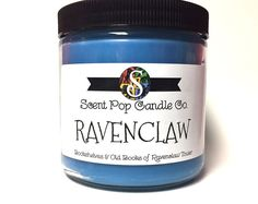 Dean Winchester cracks us up and makes us melty. This is one of our favorite quotes from Supernatural.  Scents: Vanilla Buttercream Cake  Materials: Glass jar, soy wax, cotton wick, dye chips and fragrance oil.  Each candle is carefully hand-poured in small batches. Please note that color and appearance may vary slightly from photo.  Made with eco-friendly soy wax. These candles make wonderful gifts. All of our scented candles come securely boxed and carefully wrapped.  ***A note about…