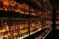 tipos-de-whisky.jpg (900×600)