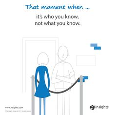 Insights Discovery® - Our official flagship product and foundation. Insights Discovery, Customer Insight, Self Reminder, That Moment When, Personality Types, Human Resources, Change The World, Leadership, Improve Yourself