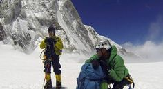 Kathmandu: An Indian Army team has become the first in the world to scale Mt Everest without the use of supplementary oxygen supply. The team members who reached the top are Kunchok Tenda, Kelshang Dorjee Bhutia, Kalden Panjur and Sonam Phuntsok. The original team consisted of 14 members, out...