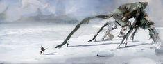 snow_soldier_clandestino_by_alexanderbrox0101-d4g5bt1.jpg (1600×626)