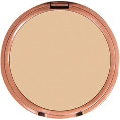 real techniques core collection review  make up discount coupon code:JWH658,$10 OFF iHerb Mineral Fusion, Pressed Powder Foundation - Warm 2, Light to Full Coverage, 0.32 oz (9 g)