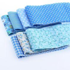 Купить товарХлопок полосы ткани ленты ткани 7 шт./лот ролл стегальные лоскутная текстиль для швейных игрушки тильда ремесел 6 x 100 см BCC002 в категории Тканьна AliExpress.  Хлопок полоски ткани ленты, ткань 7 шт./лот рулон лоскутное шитье, текстиль для шитья игрушки Тильда ремесел 6x100 см B