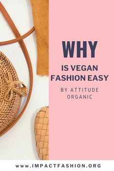 You might feel like this title is purely chosen to catch your attention but it is not. I sincerely believe that vegan fashion is easy. Queen Fashion, Punk Fashion, Fast Fashion, Slow Fashion, Retro Fashion, Boho Fashion, Fashion Blogs, Fashion Hacks, Fashion Women
